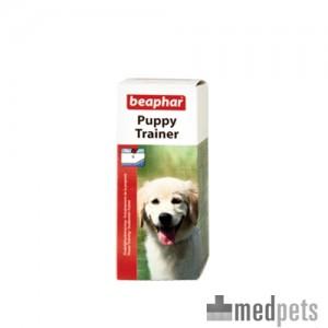 Produktbild von Beaphar Puppy Trainer (Stubenrein-Trainer)