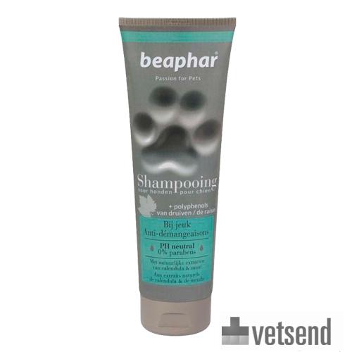 Beaphar Premium Shampoo Anti-Itch