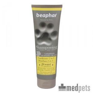 Produktbild von Beaphar Shampooing Entfilzung 2 in 1