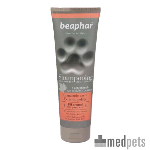 Product afbeelding van Beaphar Shampooing Glanzende Vacht