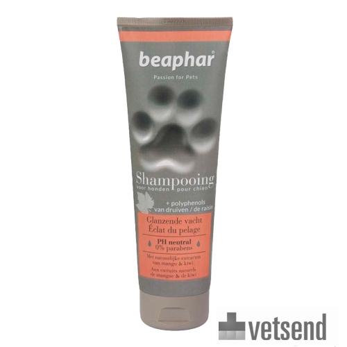 Beaphar Premium Shampoo Brilliant Coat