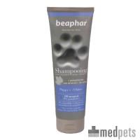 Beaphar Shampooing Welpentraum