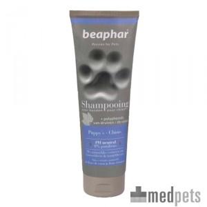 Produktbild von Beaphar Shampooing Welpentraum