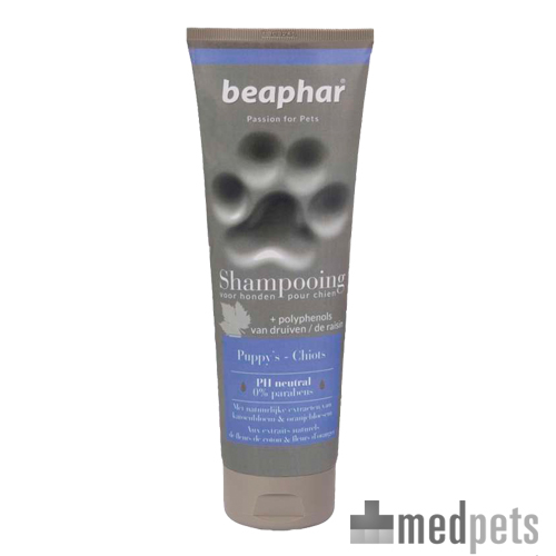 Beaphar Shampooing Puppy's