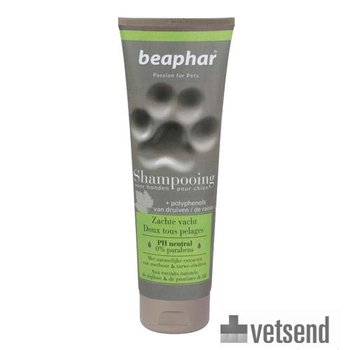 Beaphar Premium Shampoo Soft Coat