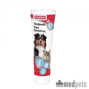 Produktbild von Beaphar Dog-A-Dent Zahnpasta