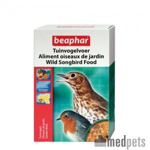 Produktbild von Beaphar Gartenvogelfutter