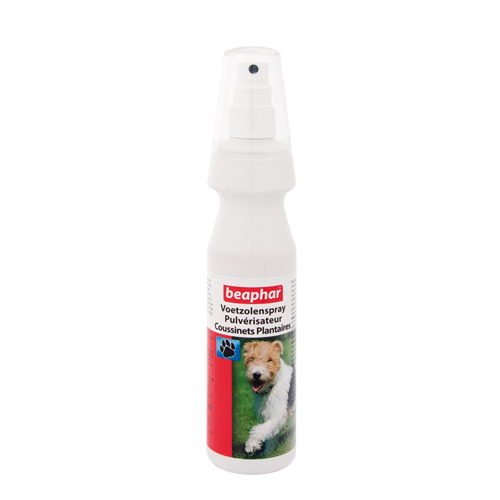 Beaphar Paw Spray