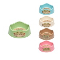 BecoBowl Gamelle pour Chien