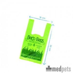 Product afbeelding van Beco Poop Bags
