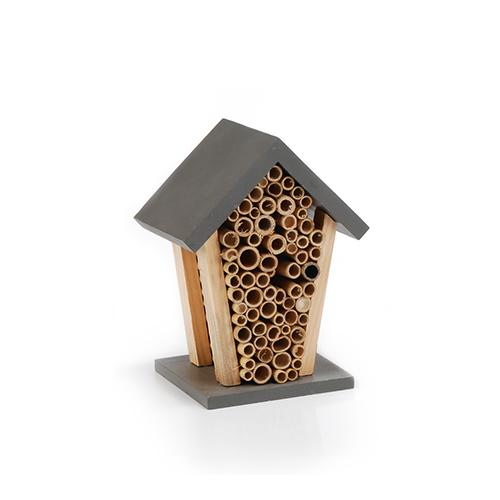Beeztees hölzernes Bienenhaus