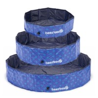 Beeztees Dog Pool Doggy Dip
