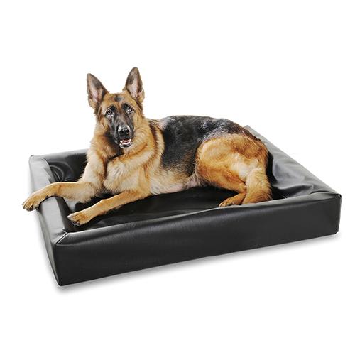 bia bed original panier chien commander. Black Bedroom Furniture Sets. Home Design Ideas