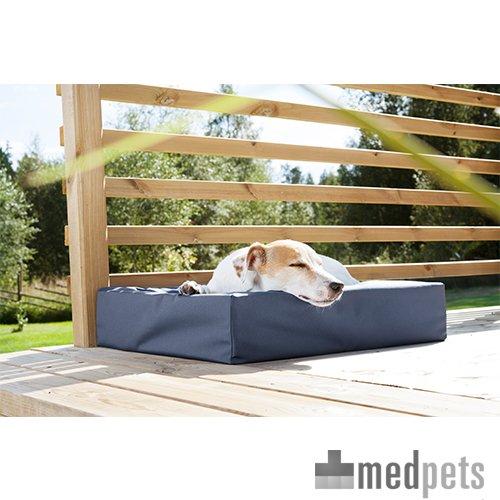 Produktbild von Bia Outdoor Bed