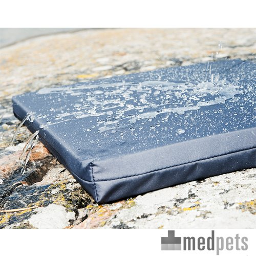 Produktbild von Bia Outdoor Mattress