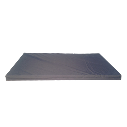 Bia Outdoor Mattress