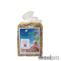 Bivo Biologisches Weizenstreu