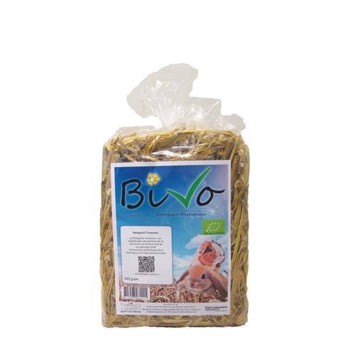 Bivo Organic Wheat Straw