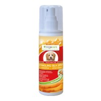 Bogacare Detangling Silk Spray for Dogs