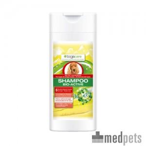 Product afbeelding van Bogacare Shampoo