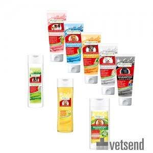 Product image Bogacare Shampoo