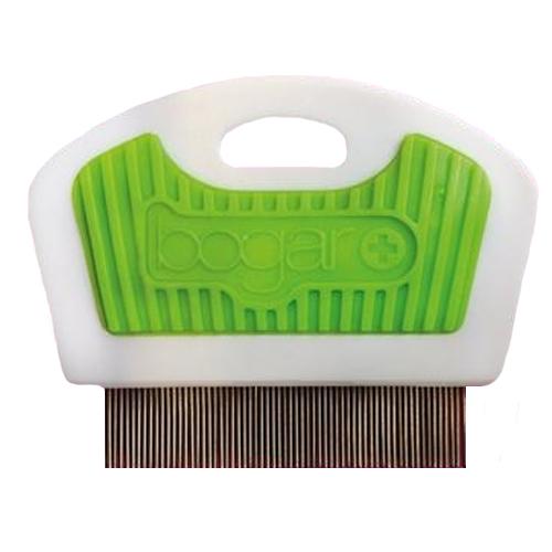 Bogaclean Flea-control Flea Comb