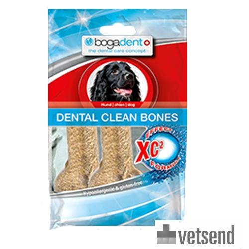 Bogadent Dental Clean Bones for Dogs
