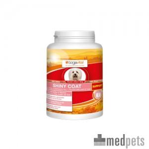 Product afbeelding van Bogavital Shiny Coat Support Dog
