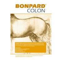 Bonpard Colon