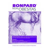 Bonpard Non-Obesity
