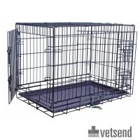 Boon 2-door Crate