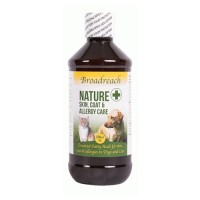 Broadreach Nature + Skin, Coat & Allergy Care