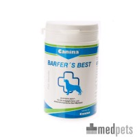 Canina Barfer's Best pour Chien