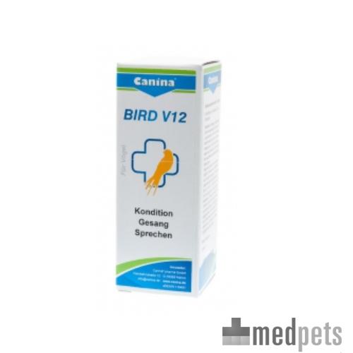 Canina Bird V12