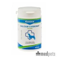 Canina Calcium Carbonaat Poeder