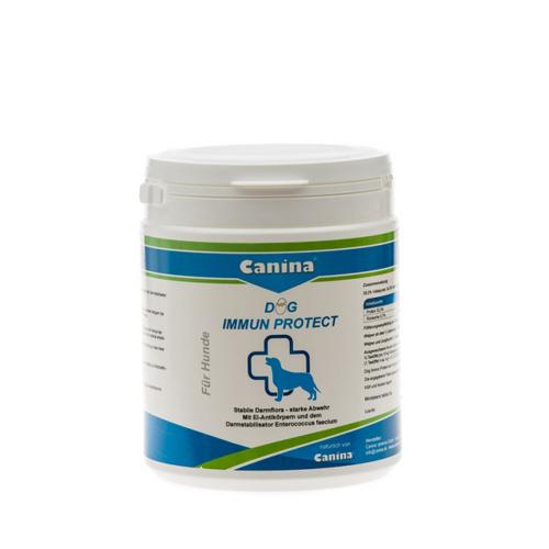 Canina Dog Immun Protect
