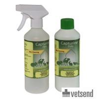Capturine Pets Bio-Cleaning