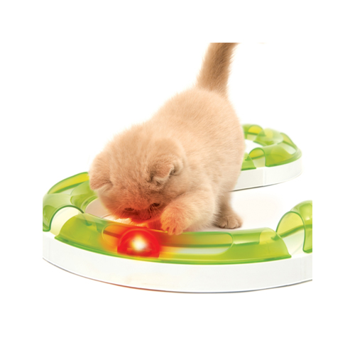 Catit Senses 2.0 Feuerball