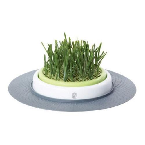 Catit Senses Grass Garden