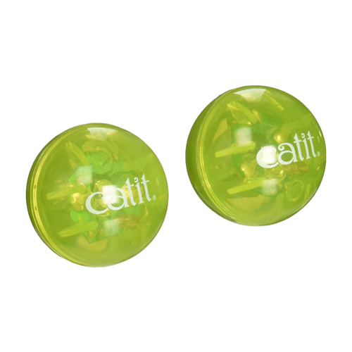 Catit Senses Feuerball
