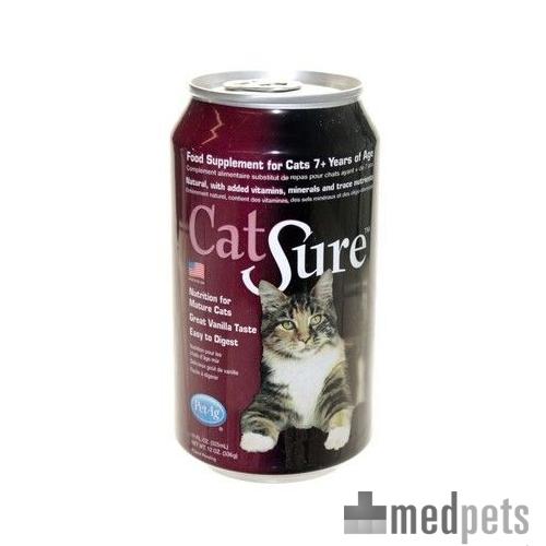 CatSure