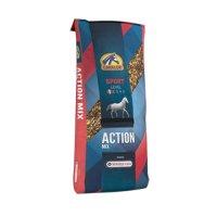 Cavalor Action Mix