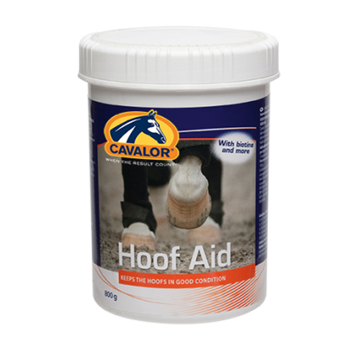 Cavalor Hoof Aid