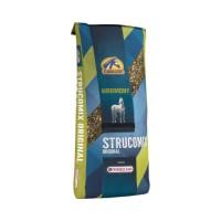 Cavalor Strucomix Original Aliment pour Chevaux