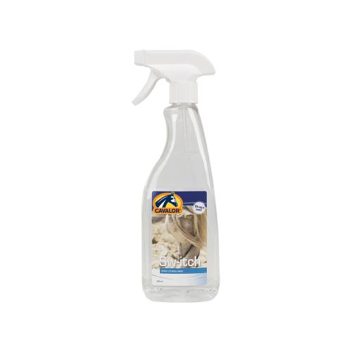 Cavalor Sw-Itch Spray pour Chevaux