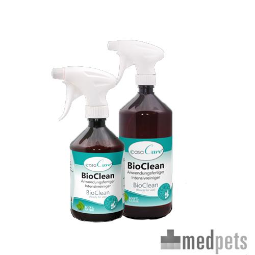 cdVet BioClean Intensivreiniger