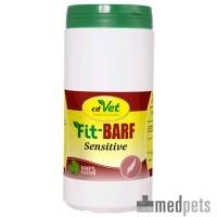 cdVet Fit-BARF Sensitive