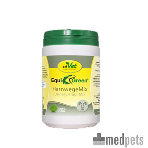 cdVet Equigreen HarnwegeMix Pferd