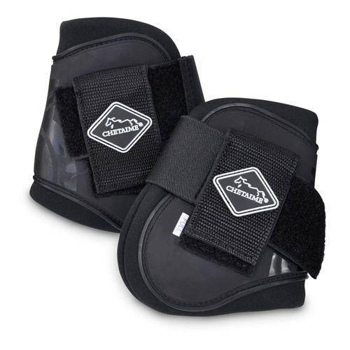 Chetaime Fetlock Boots
