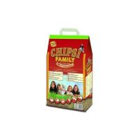 Chipsi Family - Litière pour Rongeurs
